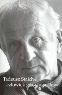 Ogólnopolski Konkurs Literacki im. Tadeusza Staicha