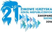 XXI Zimowe Igrzyska Szkół Niepublicznych