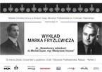 """""""Nowotarscy adwokaci: dr Michał Syper, mgr Władysław Hajnos"""""""