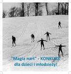 Konkurs dla dzieci i młodzieży z całej Polski