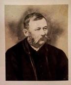 O Macieju Gąsienicy Józkowym...