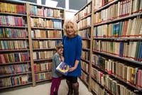 Biblioteka dla dzieci i młodzieży w Zakopanem otwarta