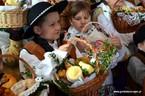 Wielkanocna Kosołecka