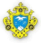 Święcone Związku Podhalan w Zakopanem
