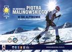 XIX Memoriał Piotra Malinowskiego