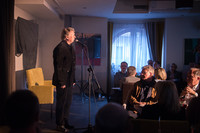 Piosenki Marka Grechuty w Kmicicu