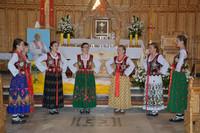 XIII Majówka Papieska