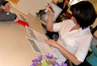 30 kwietnia mija termin składania zeznań podatkowych