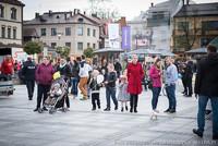 Festiwal Funduszy Europejskich w Nowym Targu