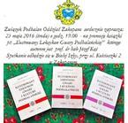 """""""Ilustrowany Leksykon Gwary Góralskiej"""""""