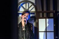 Chanson Paris - recital piosenek Edith Piaf