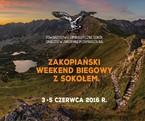 VI Zakopiański Weekend Biegowy z Sokołem