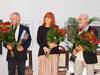 Uroczysta Sesja Rady Miasta Zakopane