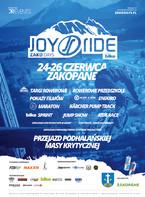 Joy Ride Zako Days