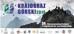 """""""Krajobraz Górski"""""""