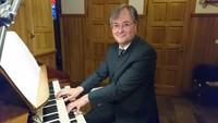 Trwa XVI Międzynarodowy Festiwal Muzyki Organowej i Kameralnej