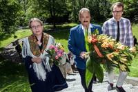 Światy Jana Kasprowicza