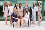 Zakopane Fashion i Miss World Poland Małopolski 2016