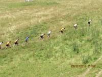 III Mistrzostwa Zakopanego w Biegu Pod Górę