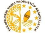 VII Europejskie Targi Produktów Regionalnych