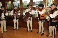 Pierwsze wydarzenia Festiwalu Folkloru
