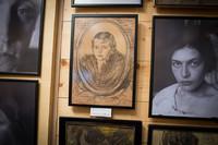 Nowy obraz w Muzeum Tatrzańskim