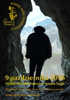 41 Konkurs Muzyk Podhalańskich im. Tomasza Skupnia