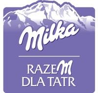 Milion złotych od Milki dla Tatr!
