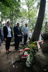 Dzień Sybiraka – Zakopane pamięta