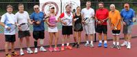 V Turniej Tenisa Ziemnego