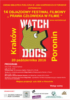 Watch Docs Poronin