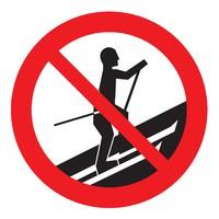 TPN: Uwaga narciarze!