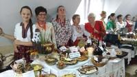 XVI Konkurs Potraw Regionalnych