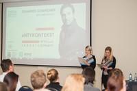 Ogólnopolskie Spotkanie Studentów Architektury w Zakopanem