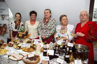 Konkurs potraw regionalnych w Murzasichlu