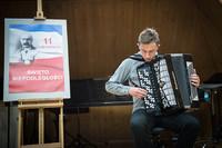 Koncert z okazji Święta Niepodległości w PSM Zakopane