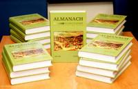 """20. """"Almanach"""" w rękach czytelników"""