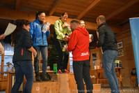 Puchar Kościeliska w narciarstwie biegowym 2017