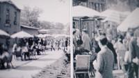Dokumentacje 1950-1978. Digitalizacja archiwum Zofii Rydet