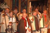 V rocznica śmierci Jana Pawła II