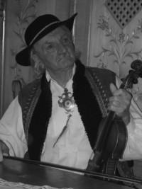 Zmarł Bolesław Karpiel-Bułecka