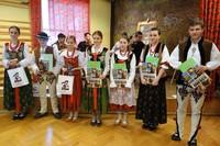 Przegląd Recytatorów i Gawędziarzy im. Andrzeja Skupnia – Florka