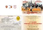 171 rocznica Powstania Chochołowskiego