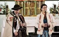 Festiwalu Kolęd, Pastorałek i Pieśni Bożonarodzeniowych