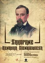 """""""Zakopane Henryka Sienkiewicza"""""""
