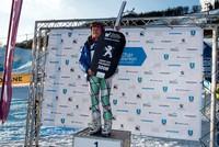 Puchar Zakopanego w Narciarstwie Alpejskim dla Amatorów – finał !