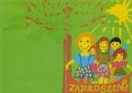 Aukcja na rzecz podopiecznych Centrum Wsparcia Dziecka i Rodziny