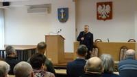 Wojciech Sumliński – detektyw od prawdy