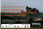 Międzynarodowe spotkanie badaczy dziejów Europy środkowej