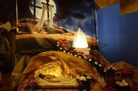 Liturgia Męki Pańskiej w Poroninie
